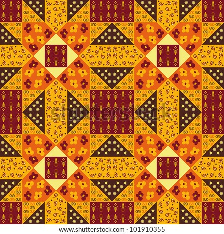 quilting patterns, patchwork patterns, and quilting books to back