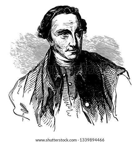 Patrick Henry 1736 to 1799 he was an American attorney planter orator and the first and sixth post to colonial governor of Virginia famous for his declaration to the Second Virginia Convention vintage