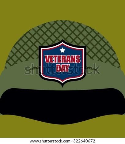 patriot day emblem on