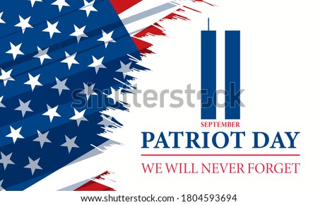 patriot day in the united