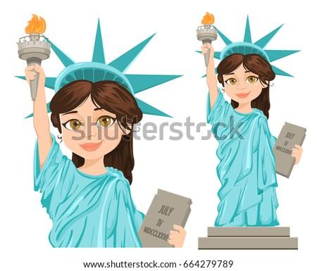 patriot day labor day statue