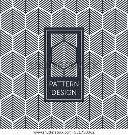 pattern design   abstract