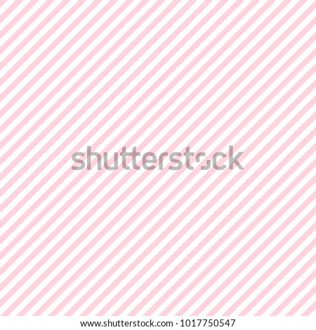 stock-vector-pattern-diagonal-stripe-seamless-pink-and-white-colour-stripe-pattern-abstract-vector-for