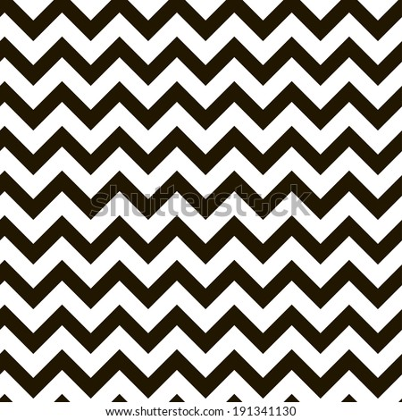 stock-vector-pattern-in-zigzag-classic-chevron-seamless-pattern