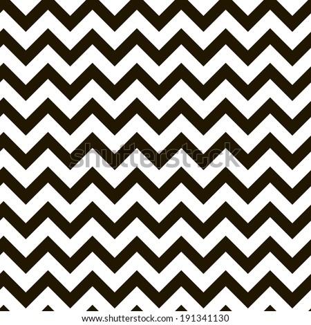 pattern in zigzag classic