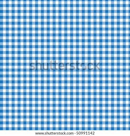 stock-vector-pattern-picnic-blue-50991142.jpg