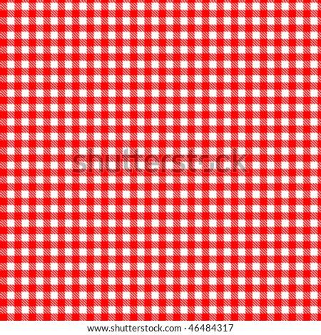 stock-vector-pattern-red-picnic-46484317.jpg
