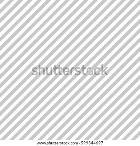 pattern stripe seamless gray