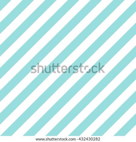 pattern stripe seamless green