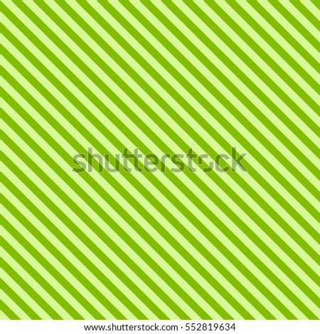 1920x1080 cool green stripes - photo #46