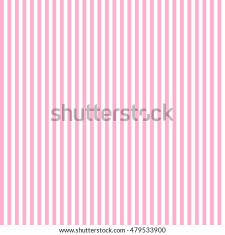 pattern stripe seamless pink