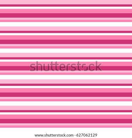 pattern stripe seamless pink