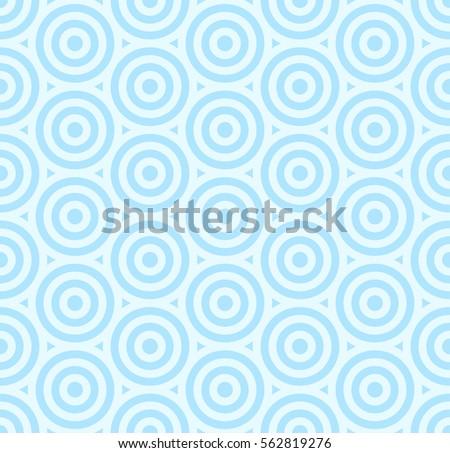 pattern stripe seamless sweet...