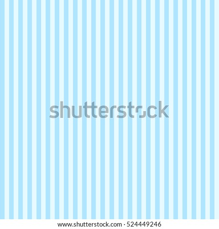 stock-vector-pattern-stripe-seamless-sweet-blue-two-tone-colors-vertical-stripe-abstract-background-vector