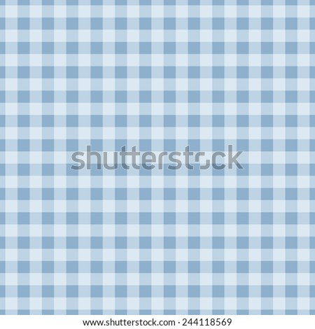 pattern tablecloth picnic