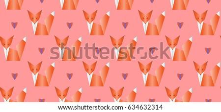 8ab6e7047 vector de animales de origami - Descargue Gráficos y Vectores Gratis
