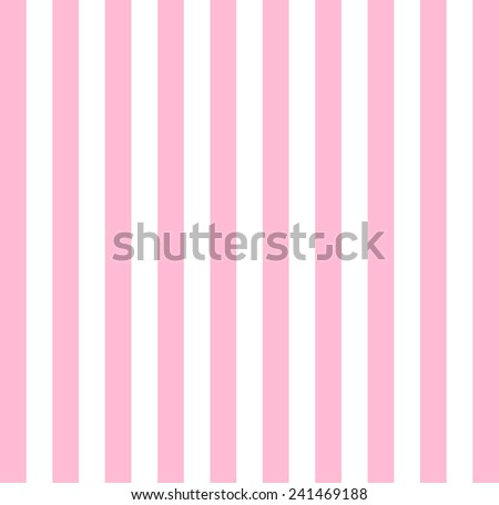 stock-vector-pattern-with-stripes-background-vector-art