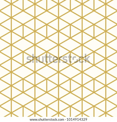 patterns abstract geometric vector element 4