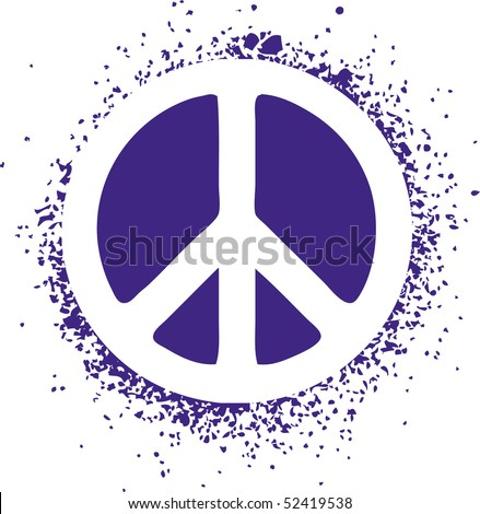 peace wallpaper. peace sign wallpaper. cool