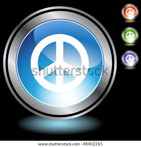 cool peace sign backgrounds. cool peace sign backgrounds. stock vector : Peace sign web; stock vector : Peace sign web. eekcat. Apr 28, 04:21 PM