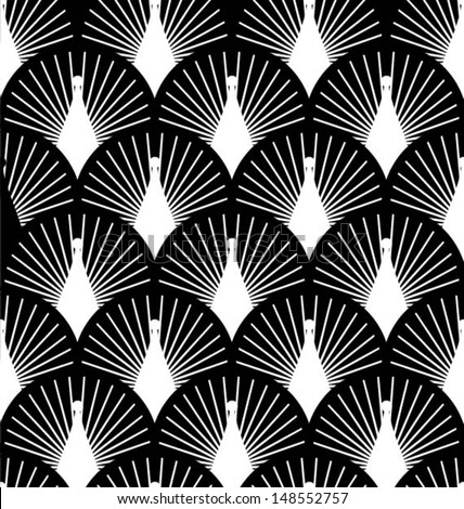 vector abstract peacock seamless - photo #23