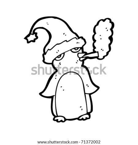 pics of miley cyrus smoking weed. miley cyrus smoking pot.