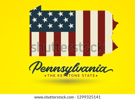 Pennsylvania Keystone Free Vector Art - (16 Free Downloads) on mountain state map, sioux falls state map, dupont state map, louisville state map, pueblo state map, arlington state map, sunshine state map, jefferson state map, aurora state map, union state map, webster state map, keystone city, empire state map, florence state map, north washington state map, national state map, beehive state map, highlands ranch state map, fort morgan state map, great lakes state map,