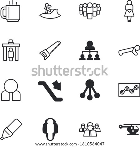 people vector icon set such as: walk, button, cup, square, gymnastics, showing, speed, old, ink, blank, mom, communication, diagram, losing, morning, baby, rescue, writing, identification, pregnancy