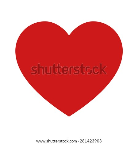 dating apps with heart logo
