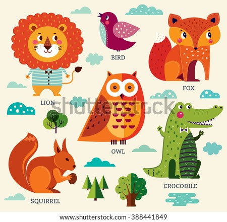 perfect vector set of