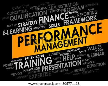 the need and concept behind recreational risk management and security control Strategies using outcome specificity, differential latency periods, and multiple control comparisons should be employed to distill evidence on the relative effectiveness of particular policies or risk.