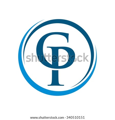 CPA Logo Vector (EPS) Download   seeklogo