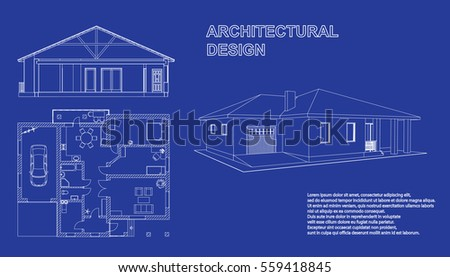 Free Floor Plan Vector Download Free Vector Art Stock Graphics