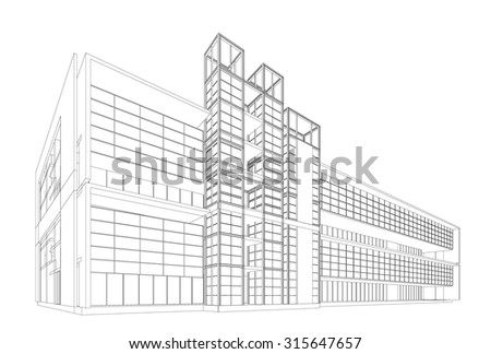 building wireframes selo l ink co