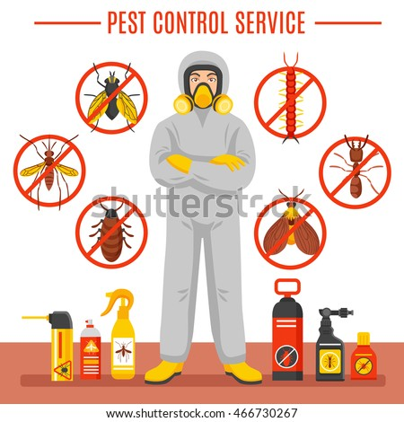 pest control in food i 1-16 of over 5,000 results for natural pest control wondercide natural indoor pest control home and patio spray 32 oz lemongrass by wondercide amazon restaurants food delivery from local restaurants: amazon video direct video distribution made easy.