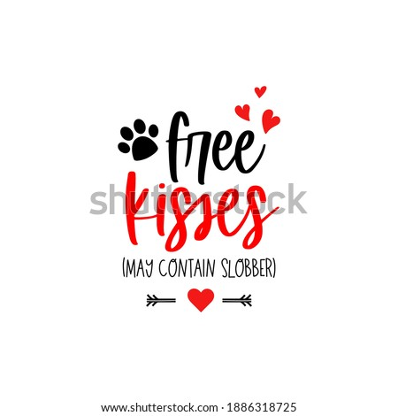 Pet Clipart Animal Lover Free Puppy Clipart Stunning Free Transparent Png Clipart Images Free Download