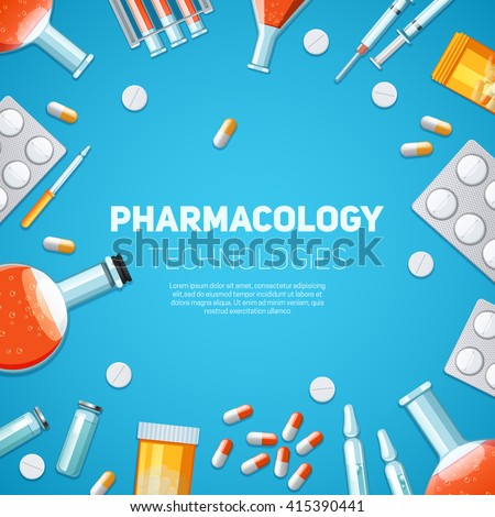 pharmacology technologies