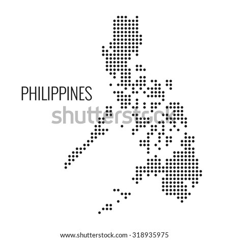 the background information of the philippines Usage information photo the philippines flag painted on old wood plank background can be used for personal and commercial purposes according to the conditions of the purchased royalty-free license.