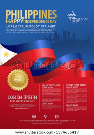 philippines happy national day