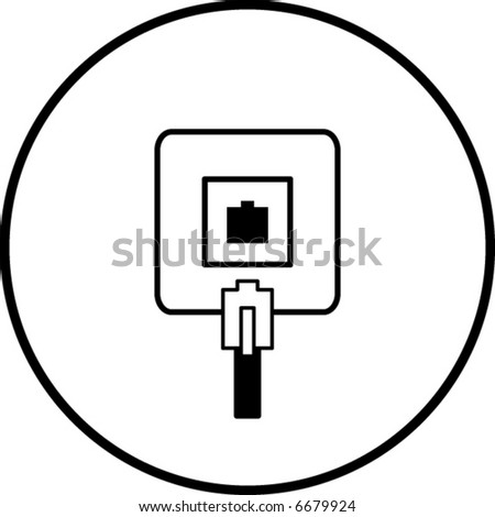 additionally Design Electrical Elements moreover Rj45 Socket Wiring Diagram furthermore Phone Fax Wiring Diagram moreover 4 Junction Box Plug. on wiring diagram for telephone socket