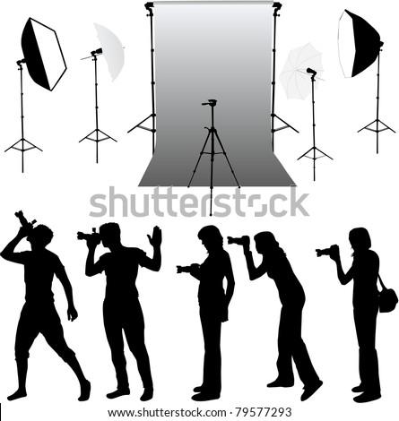 photo accessories   studio
