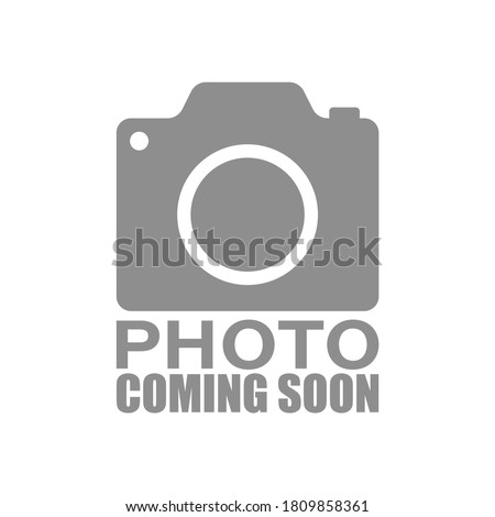 Photo coming soon vector image picture graphic content album, stock photos not avaliable illustration