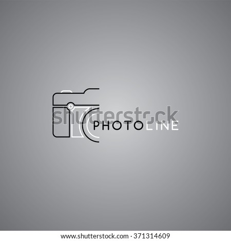 photography symbol theme