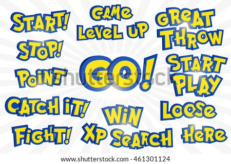 phrases in pokemon go cartoon