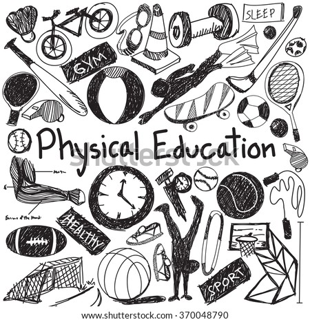 Physical Education superior writing paper