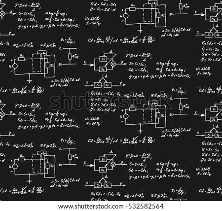 physics  electronic engineering ...