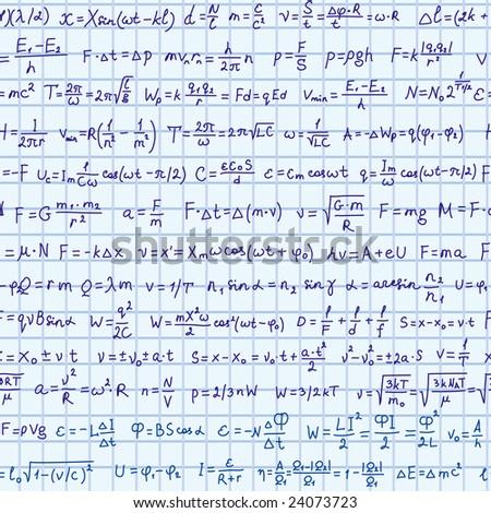 stock-vector-physics-formula-seamless-24073723.jpg