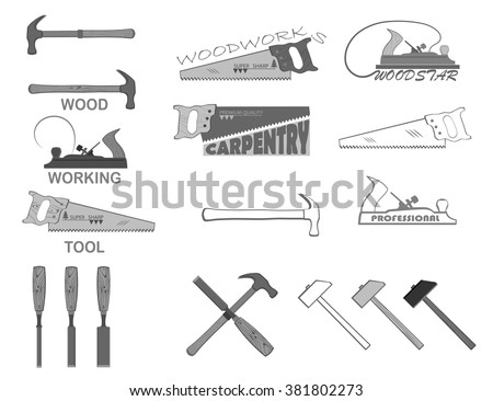 pick up the best tool and make
