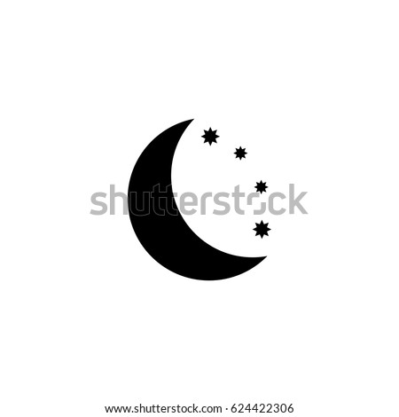 Moon Dreamworks Png