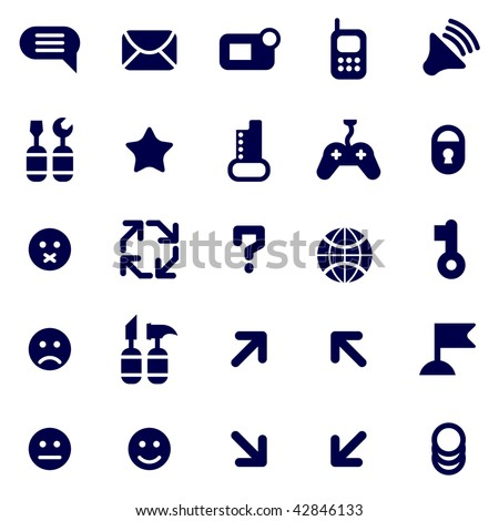 pictograms 2